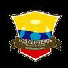 CAFETEROS-WEB