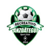 RECREATIVO-WEB