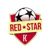 RED-STAR-WEB