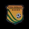 BUENA-ESPERANZA-WEB