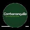 COMBARRANQUILLA-WEB