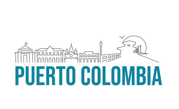 ALCALDIA-DE-PUERTO-COLOMBIA