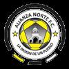 ALIANZA-NORTE-WEB