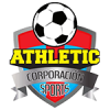 ATHLETIC-SABANALARGA-WEB