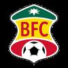 BFC-WEB