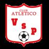 CLUB-ATLETICO-VILLA-SAN-PABLO-WEB