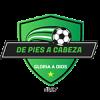 DE-PIES-CABEZA-WEB