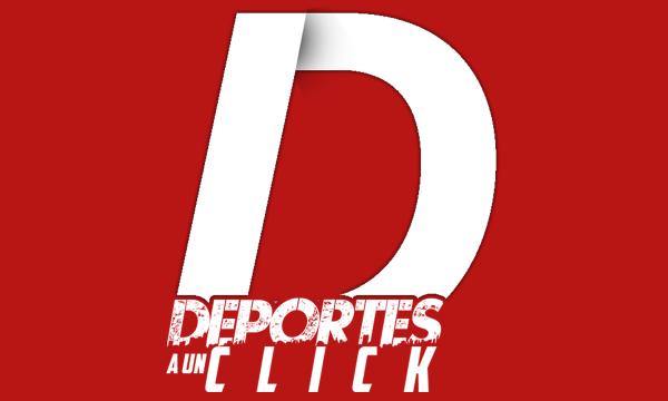 DEPORTES-A-UN-CLICK