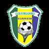 FUMIGADORES-FC-WEB