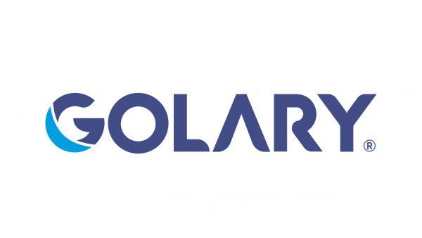 GOLARY