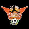 ILUSION-NARANJA-WEB