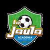 LA-JAULA-WEB