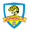 LEOPARDOS-FC