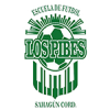 LOS-PIBES-WEB