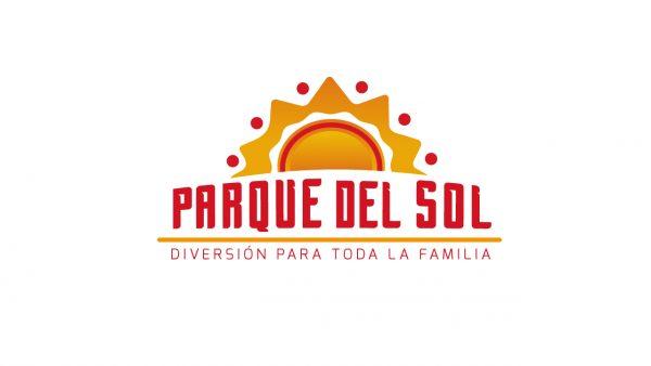 PARQUE-DEL-SOL