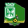 QUINTA-ORIENTAL WEB