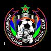 RICARDO-CICILIANO-WEB