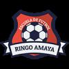 RINGO-AMAYA-FC