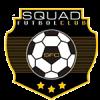 SQUAD-FC-WEB