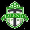 TALENTO-FC