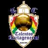 TALENTOS-CARTAGENEROS