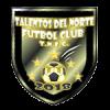 TALENTOS-DEL-NORTES-WEB