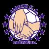 UNIDOS-FC-WEB