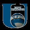 UNION-FC-WEB