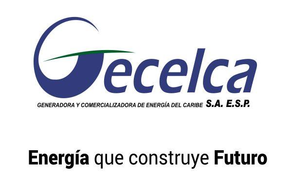 GECELCA-OK
