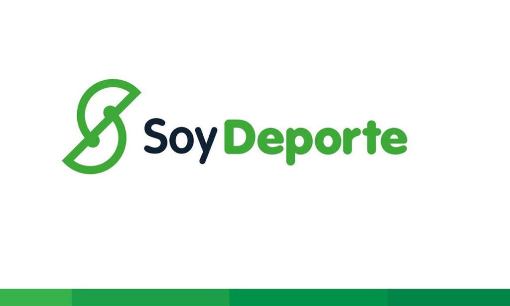 SOY-DEPORTE