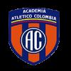 ACADEMIA-ATL-COLOMBIA-WEB