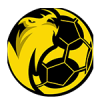 AGUILAS-SOCCER