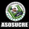 ASOSUCRE-WEB