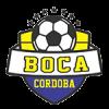 BOCA-CORDOBA