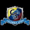COLOMBIA-SPORT-WEB