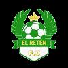 EL-RETEN-WB