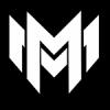 MANUEL-MARRUGO