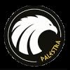 PALESTRA-WEB