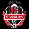ROSSONEROS-FC