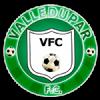 VALLEDUPAR-FC-WEB