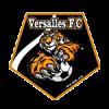 VERSALLES-FC-WEB