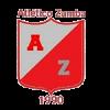 ZAMBA-WEB